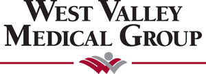 West-Valley-Medical-Group-Logo