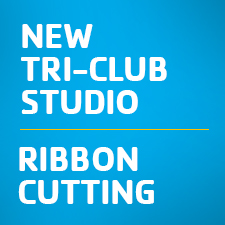 triclub_ribboncutting