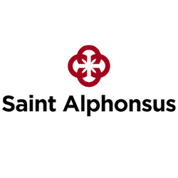 saint alphs logo final
