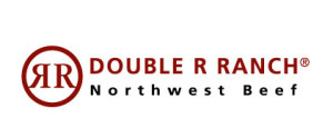 Double-R-Ranch-Logo