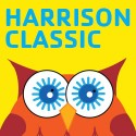 Harrison Classic 2014 Featured-Image