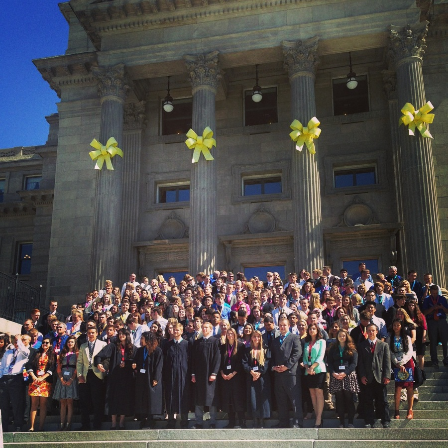 youth-in-government-YMCA-boise