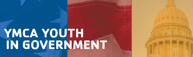 Youth_inGovernment_HeaderImage