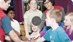 YMCA-adaptive-volunteer