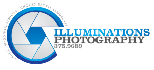 Illuminations Photography-01