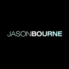 JasonBourne_FI