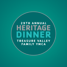 Heritage_Dinner-YMCA-2016-FeaturedImage