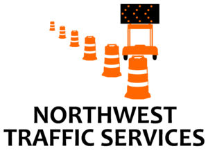 NORTHWEST_TRAFFIC_SERVICES_LOGO_2-COLOR