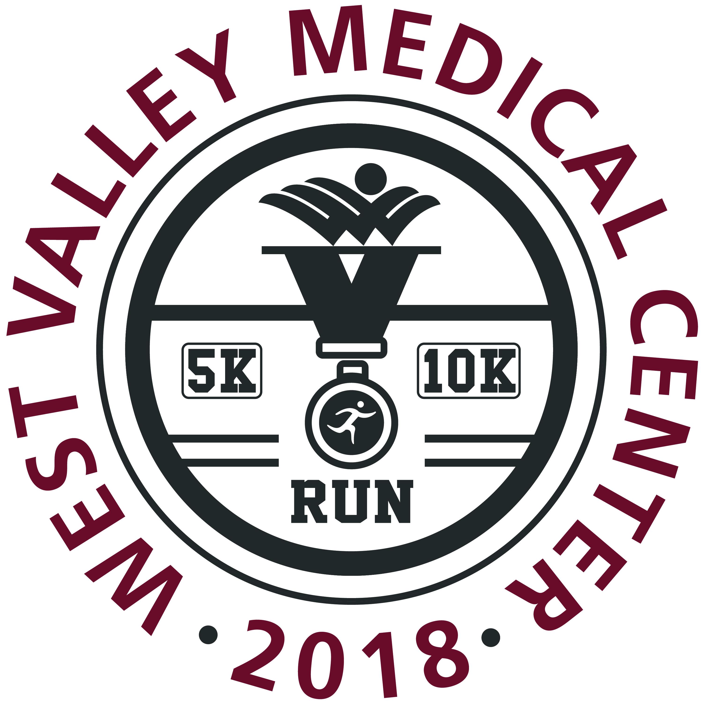 west valley 10k 5k walk run treasure valley family ymca