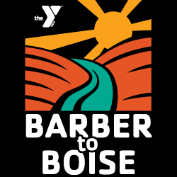 Image for race Barber to Boise