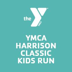 Harrison Classic Kids Run