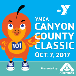 Canyon County Classic