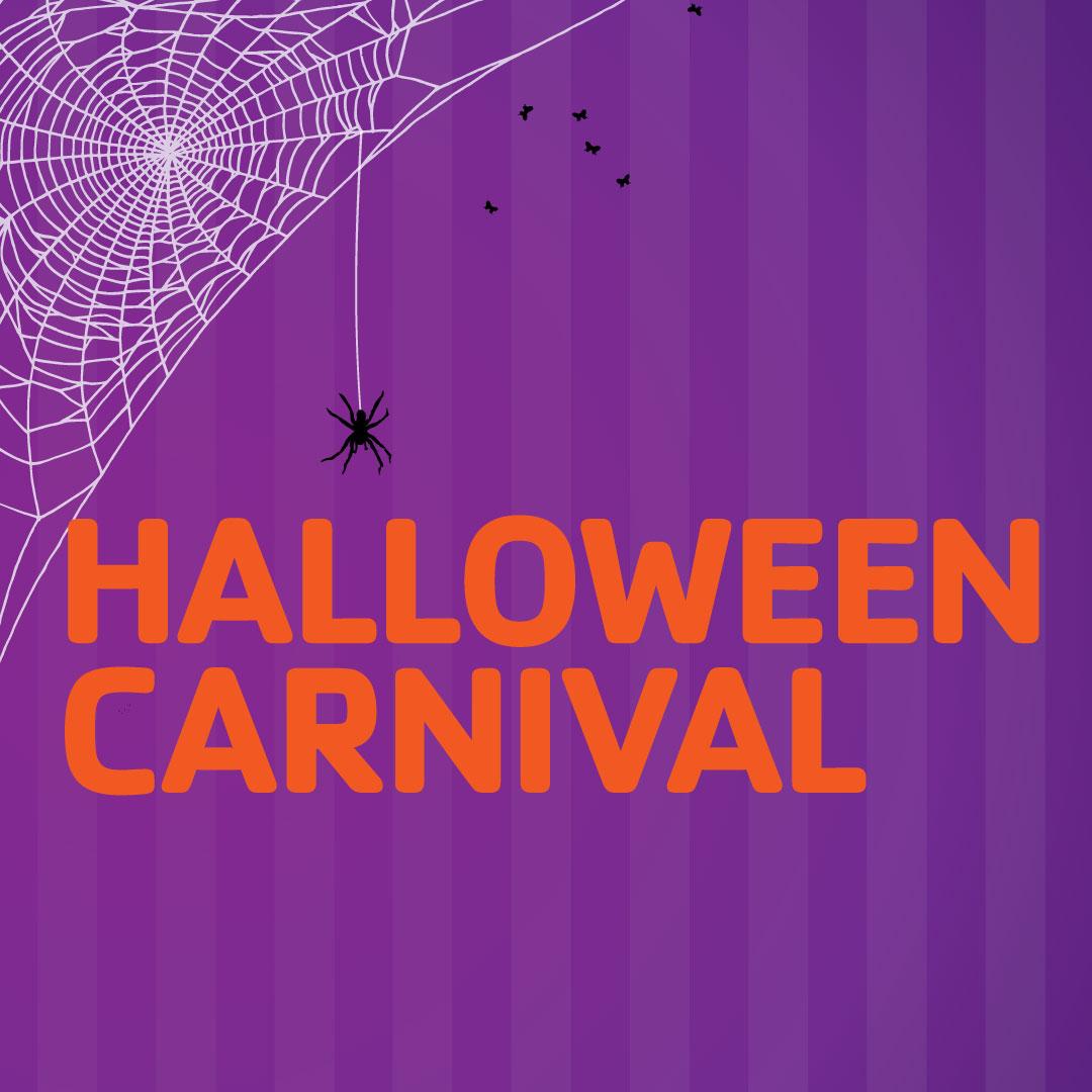 halloween carnival - treasure valley family ymca