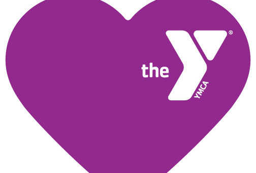 I Love The Y