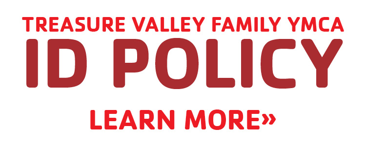 Fees & Rates - Treasure Valley Family YMCA