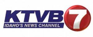 KTVB logo
