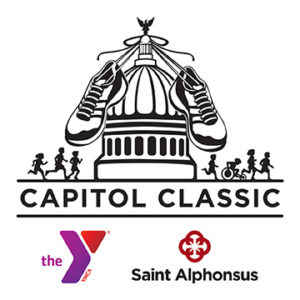 Capitol Classic Children's Run