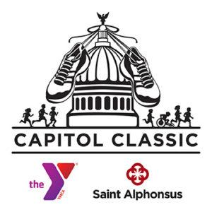 Capitol Classic Children's Run