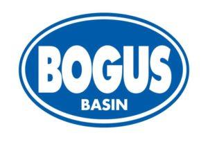 Bogus Basin logo