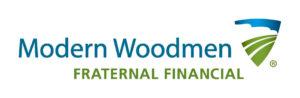 Modern Woodmen Fraternal Financial logo