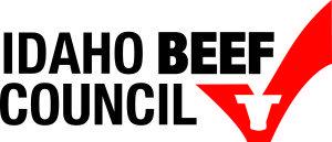 Idaho Beef Council logo