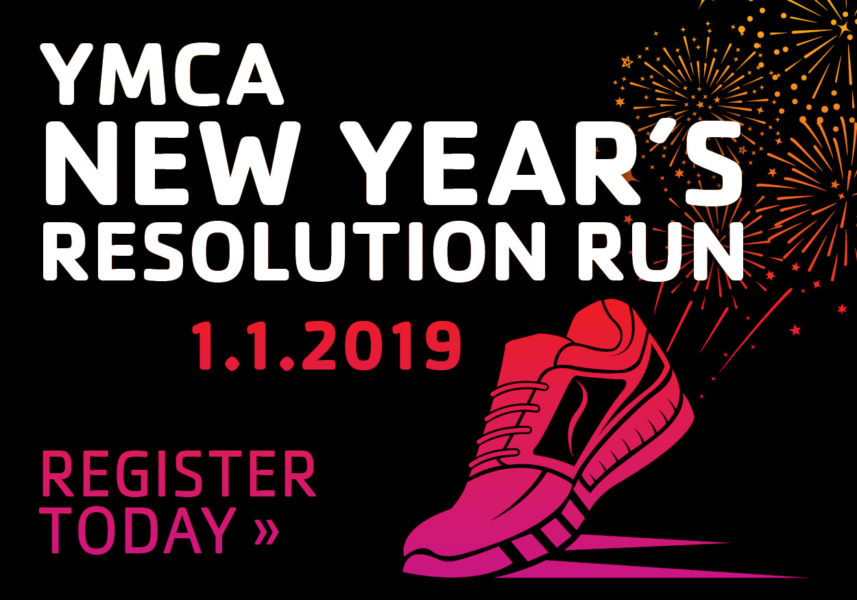 New Year\'s Resolution Run - Treasure Valley Family YMCA