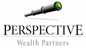 Perspective Wealth Partners logo