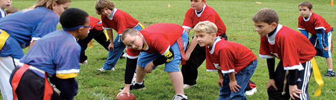 Football Archives Treasure Valley Family Ymca