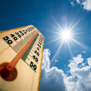 10 Tips to Stay Active and Beat the Heat!