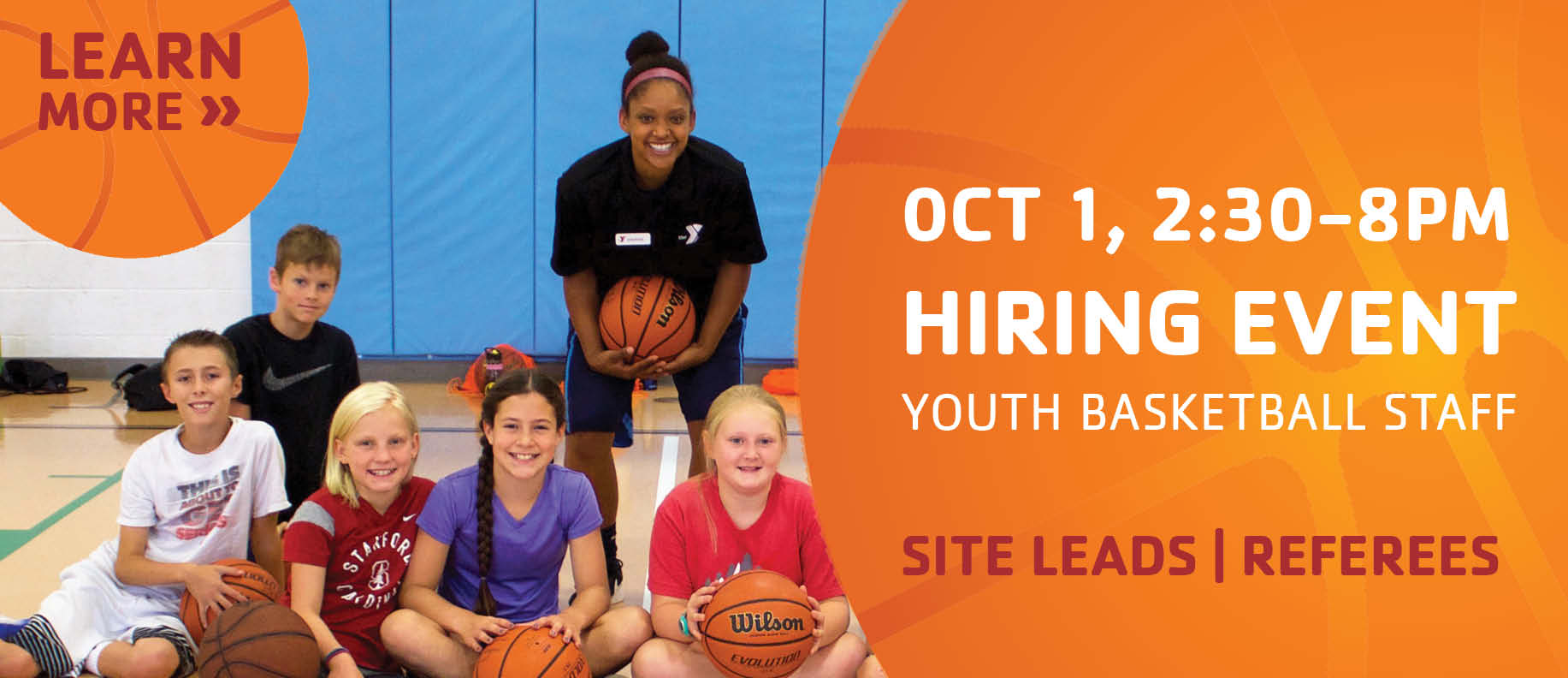 Treasure Valley Family YMCA - For Youth Development  For