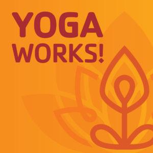 Yoga Works!