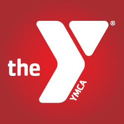 The Y . . . A Place For Everyone. GIVE TODAY!