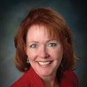 Maureen O'Keeffe
