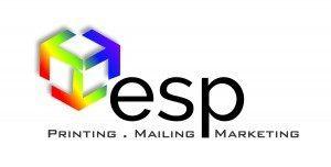 Print Sponspor
