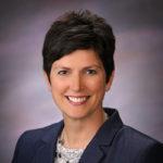 Photo of Betsy Huntsicker