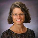 Photo of Kathy Lee