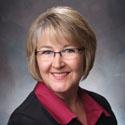 Photo of Janie Groff