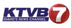 KTVB Sponsors Name