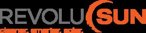 Resvolusun logo