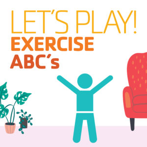 Exercise ABCs