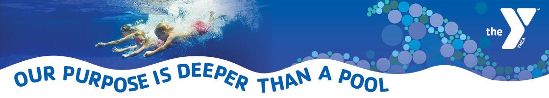 Aquatic Campaign Header