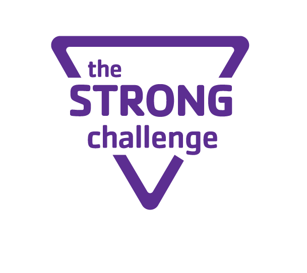 The STRONG Challenge