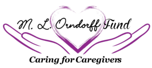 M.L. Orndorff Caring for Caregivers Fund