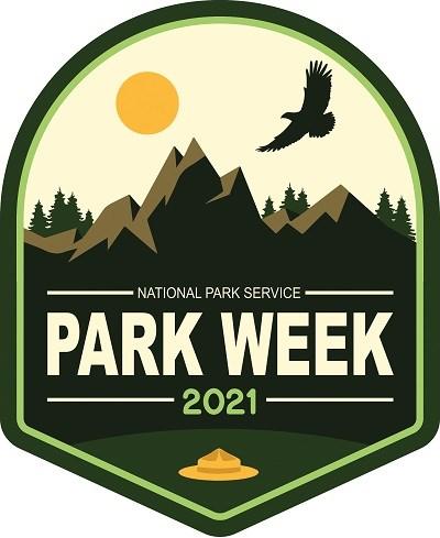 Park Week 2021