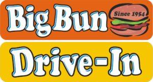 Big Bun Drive-In