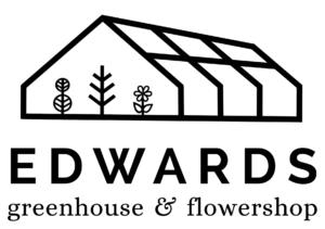 Edwards Greenhouse & Flowershop