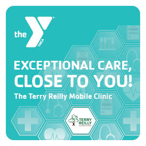 Terry Reilly Mobile Clinic