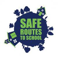 SRTS-Primary-Logo-Green