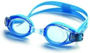 goggles-300x175